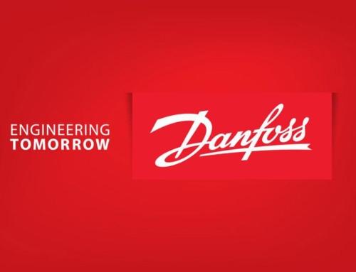تمرکز بی نظیر شرکت دانفوس بر کیفیت، قابلیت اطمینان و نوآوری